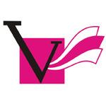 Varni Fabrics