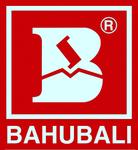 BAHUBALI PRINTS PVT.LTD.
