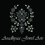 Aradhyaa Jewel Arts