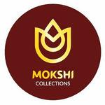 Mokshi Collections
