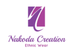 Nakoda Creation
