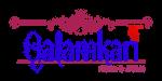 Qalamkari