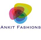 Ankit Fashions