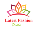 LATEST FASHION DEALS