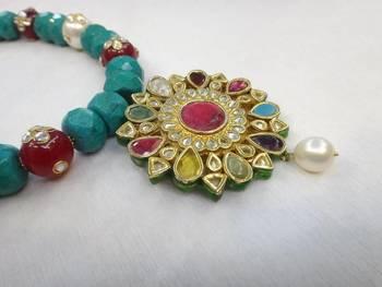 Nine Jewels