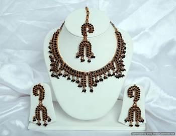 Design no. 10b.2338....Rs. 1800