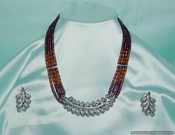 Design no. 12.1690....Rs. 6250