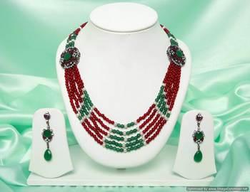 Design no. 12.1693....Rs. 3550
