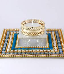 Buy  Diwali Diyas  congratulation-gift online
