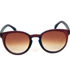 Buy ARNOLD BROWN Wayfarer Sunglasses other-apparel online