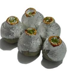 Buy Jaipuri Pure Fresh Kaju Kalash Sweet Mithai Deepawali Special Gift 103 sweet online