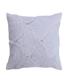Buy Set of 2 cushion covers other-home-furnishing online