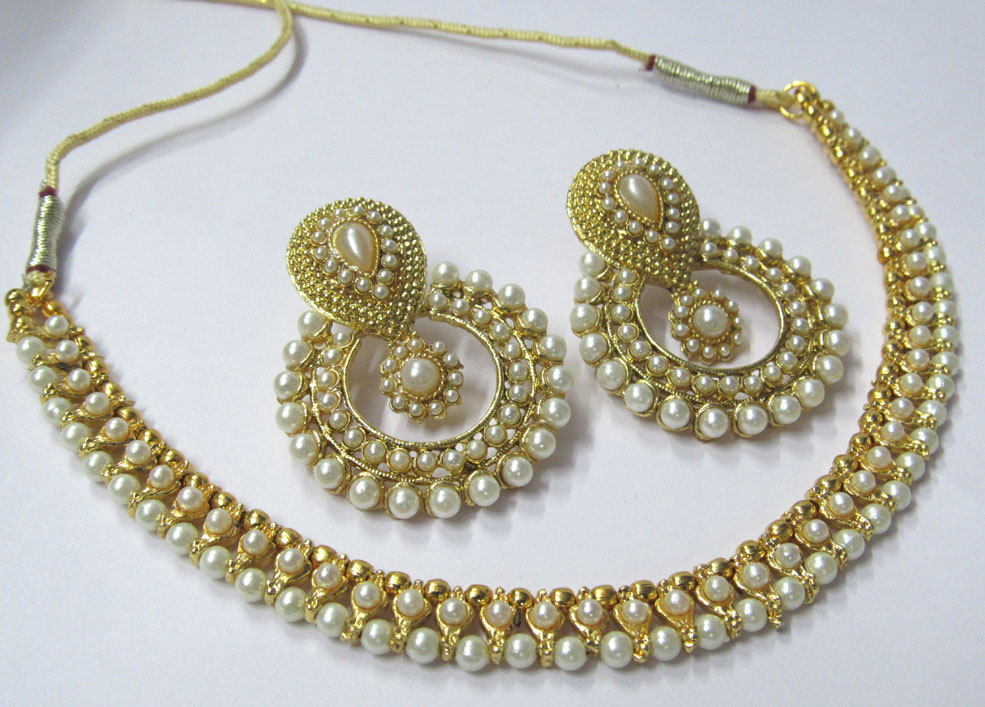 diamond jewellery buy india banner hindu religious gold store online purchase