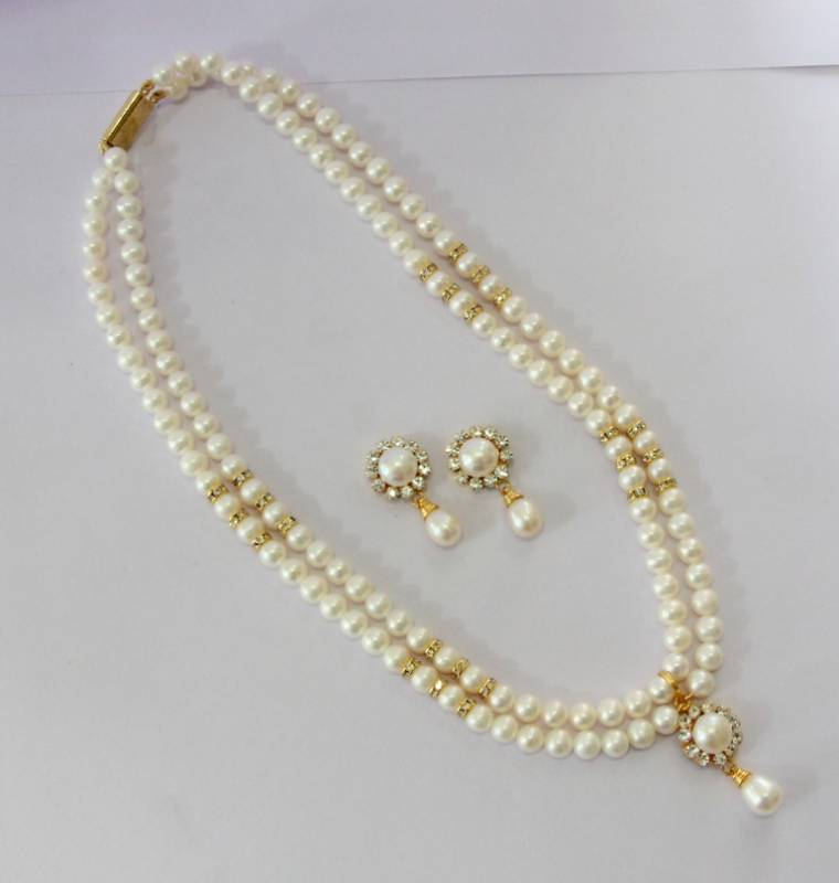 made collections paste with baroque flower antique pearls products studio rhinestone img necklace original hand