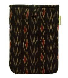 Buy 63052000 ipad-cover online