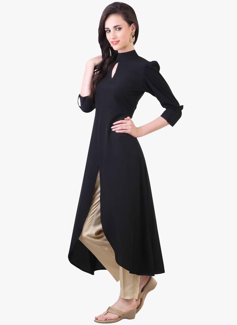New Design Kurta Surwal