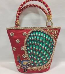 Designer Handbags Online For Women Cheap Ladies Hand Bags