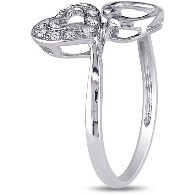 Buy Signity Sterling Silver Pooja Ring Online. Camellia Rings. Pairing Engagement Rings. Affordable Diamond Wedding Rings. Man Made Engagement Rings. Genuine Moonstone Wedding Rings. Loop Rings. Southwestern Wedding Rings. Half Engagement Rings