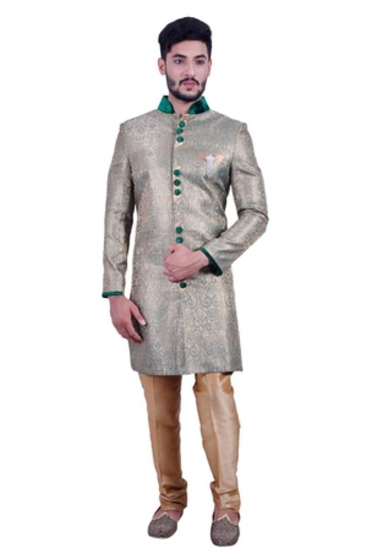Buy online indo western dresses