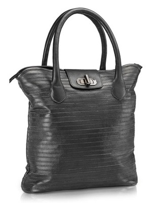 """Phive Rivers-Mirabelle, Genuine Leather Women Tote Bag with colour : """"Multi color"""""""