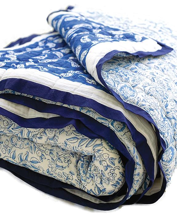 Quilts online, Buy Handmade Cotton Quilts for sale in India : quilt buy online - Adamdwight.com