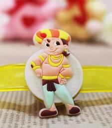 Buy rakshabandhan festival kids-rakhi kids-rakhi online