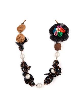 Voylla Necklaces