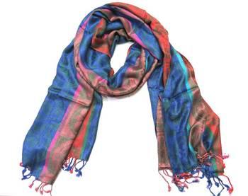 soft pashmina dupatta shawl hijab scarf stole 902917