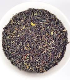 Buy Darjeeling Black Tea Loose Leaf Tea  First Flush 2016 Summer Tea Pure Fresh Indian Chai 500gm (1.1lb) organic-tea online