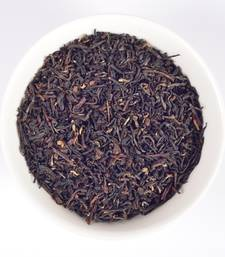Buy Darjeeling Black Tea Exclusive Organic Indian Black Chai New Summer Tea Loose Leaf 1kg (2.2lb) organic-tea online