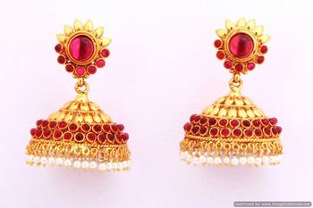 Design no. 1.2200....Rs. 1650