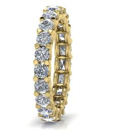 Buy Real Diamond Gold Ring Ring online