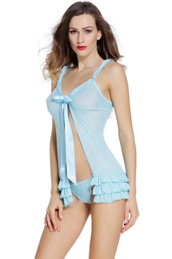 Buy babydoll dress