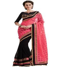 Buy Karwa Chauth Sarees karwa-chauth-saree online