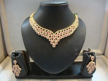 Design no. 12.1144....Rs. 7950