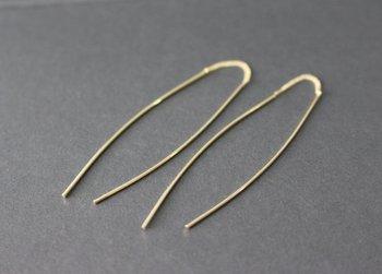 Charming Designer Earrings