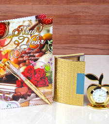 Buy Time of new year gifts new-year-gift online
