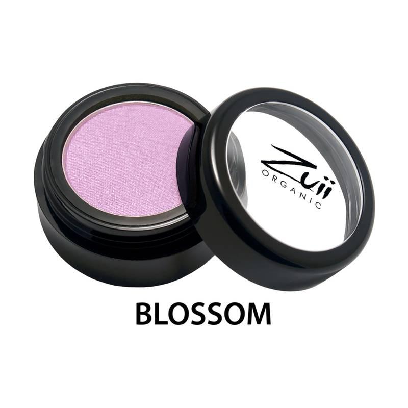 Buy Flora Eyeshadow Blossom Online