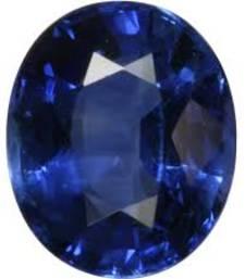 Buy 5.915ct Blue Sapphire Precious loose-gemstones loose-gemstone online