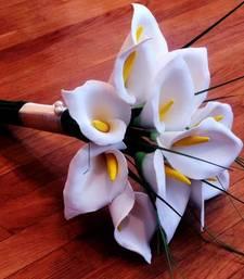 Buy Artificial flower Bouquet eid-gift online