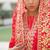 Kundan Pearl Pachlada Rani Haar Necklace