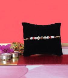 Buy Simply love 4 Bro fancy-rakhi online