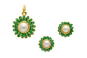 Design no. 30.185....Rs. 850
