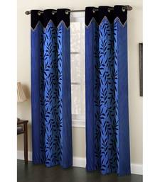 Buy Stylish Multicolor curtain home-furnishing online