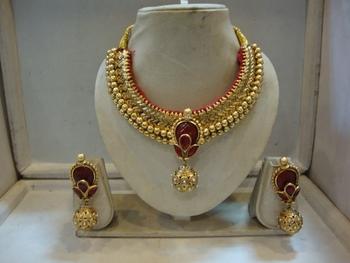 Design no. 8 b.1685....Rs. 5800
