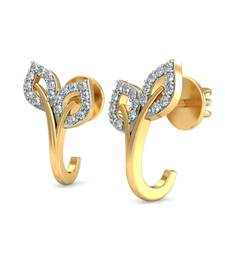 Buy Wilda Diamond gemstone Earringss gemstone-earring online