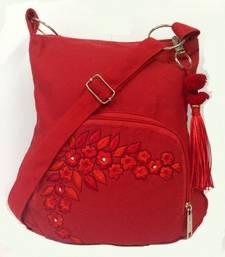 Buy Red Sling anniversary-gift online
