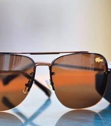 Buy BROWN SUNGLASSES sunglass online