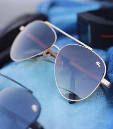Buy BLACK GOLD SUNGLASSES sunglass online