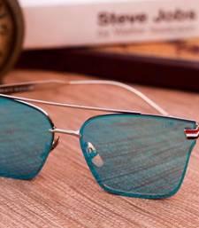 Buy SKY SUNGLASSES sunglass online
